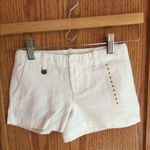 NWT, Polo Ralph Lauren, Size 6